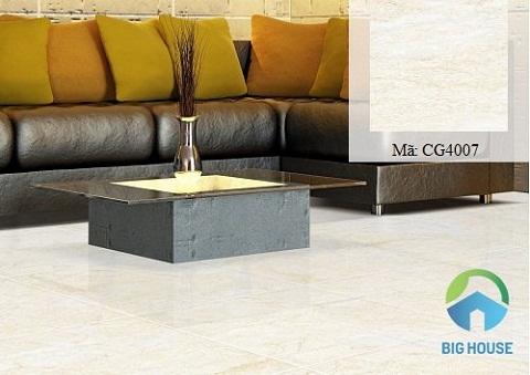 mẫu gạch lát nền ceramic 400x400