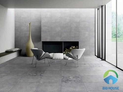 gạch ceramic 500x500