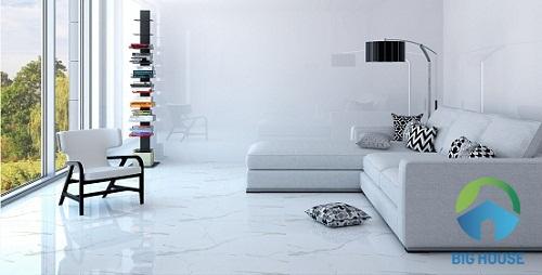 chiều dày gạch lát nền ceramic 800x800