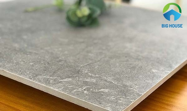 Gạch ceramic dày bao nhiêu? Hỏi đáp nhanh từ Chuyên gia