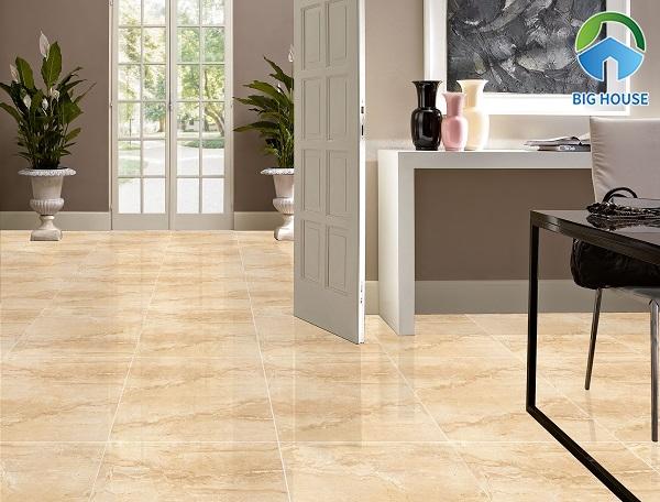 Cùng chiêm ngưỡng top mẫu gạch giả đá marble đẹp - hot nhất hiện nay kèm báo giá chi tiết