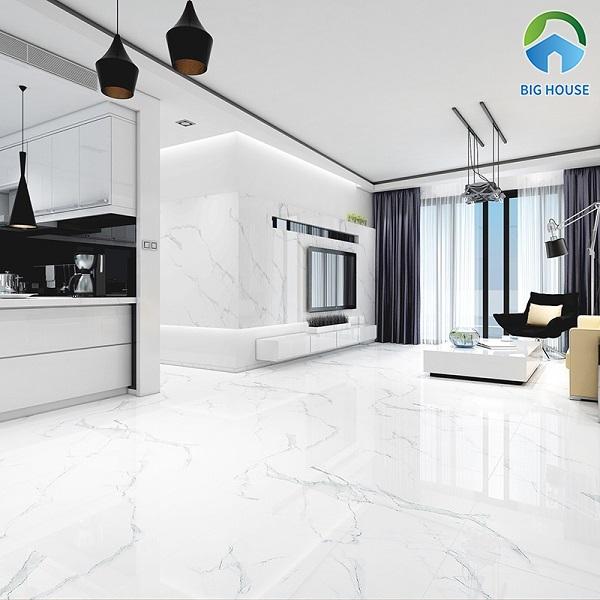 45 Mẫu Gạch Giả Đá Marble Sang Trọng – Cuốn Hút nhất 2021
