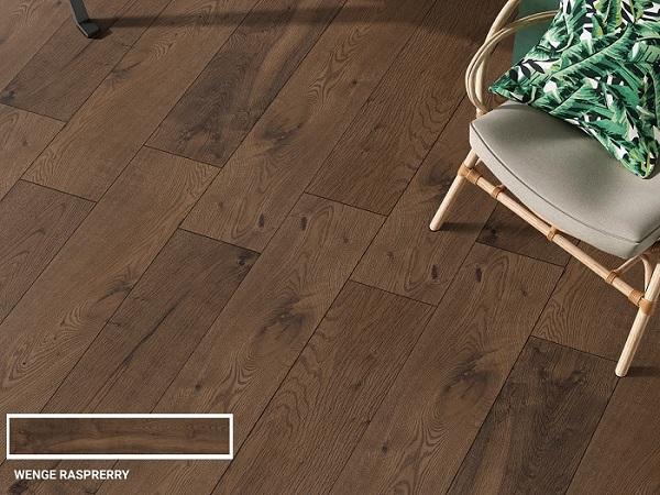 gạch giả gỗ dạng thanh ấn độ đẹp độc đáo