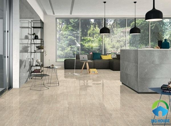 gach granite 600x600 4