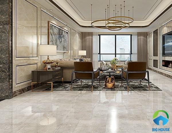 TOP 20 mẫu gạch granite 600×600 Bạch Mã, Đồng Tâm, Prime…