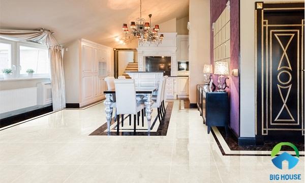 gạch granite 60x60 1