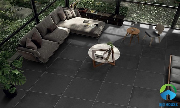 gạch granite 60x60 2