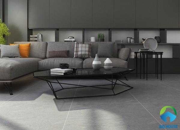 gạch granite 60x60 7