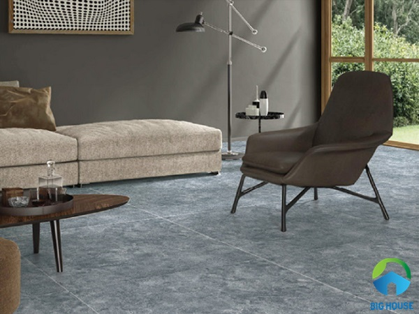 gạch granite 60x60 8