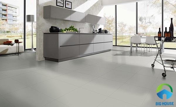 gạch granite 60x60