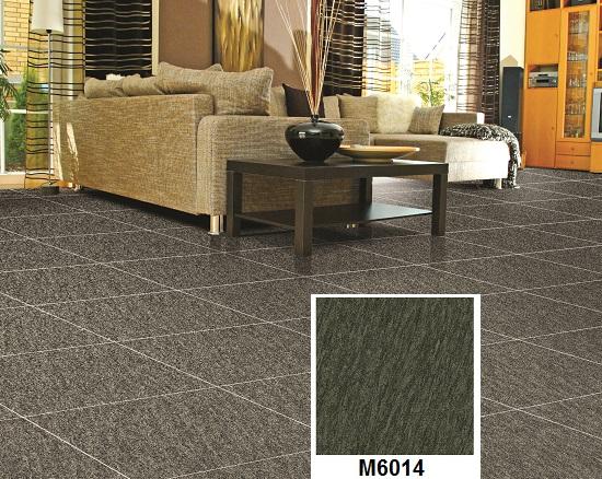 gạch granite bạch mã chất lượng