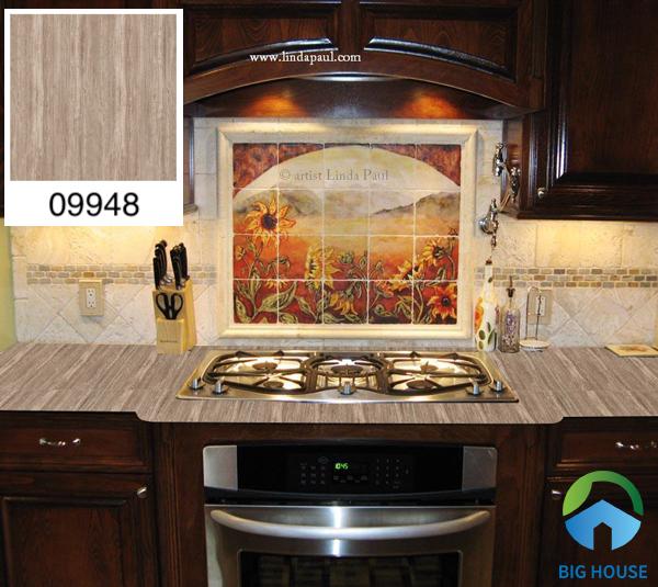 Gạch lát mặt bếp Prime 09948