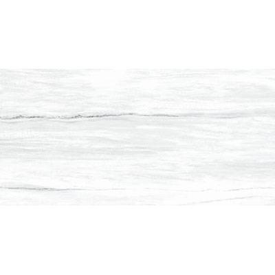 Gạch Bạch mã HQ63004P ốp tường 30×60