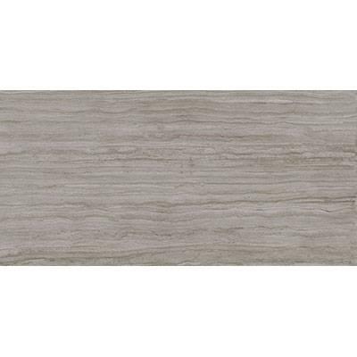 Gạch Bạch mã HQ63005P ốp tường 30×60