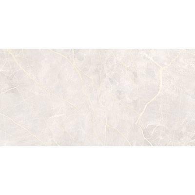 Gạch Bạch mã HQ63009P ốp tường 30×60