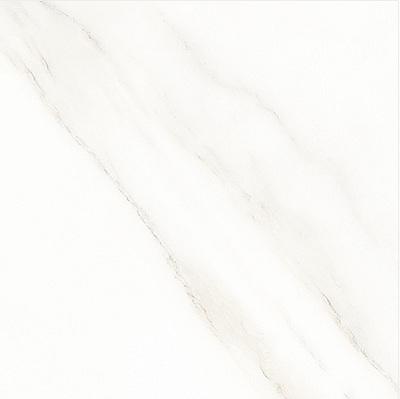 Gạch lát nền Bạch Mã 40×40 CG4001