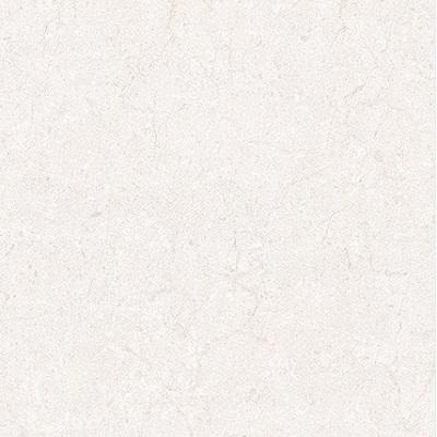Gạch lát nền Bạch Mã 40×40 CG4002