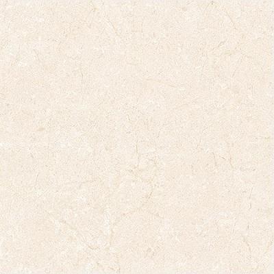 Gạch lát nền Bạch Mã 40×40 CG4003