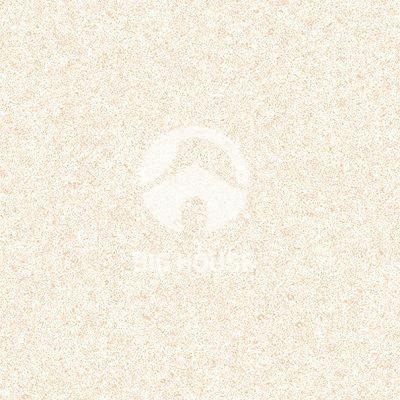 Gạch Bạch Mã H4501 lát nền 45X45