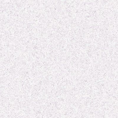 Gạch lát nền Bạch Mã 45X45 H4502