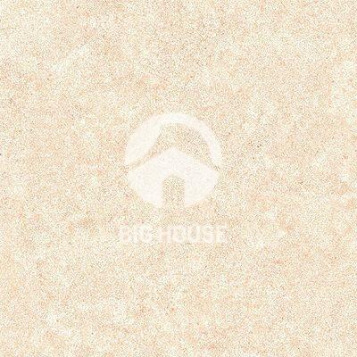 Gạch Bạch Mã H4503 lát nền 45X45