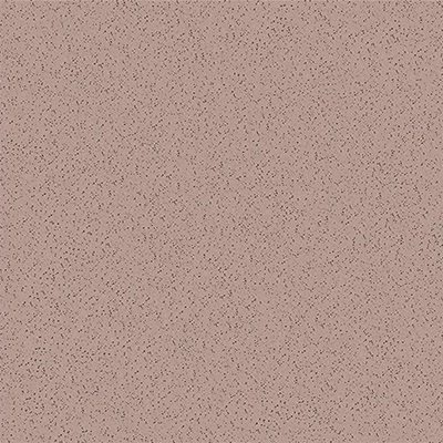 Gạch lát nền Bạch Mã 45X45 HG4590