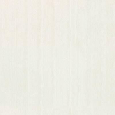 Gạch Bạch Mã DAL60601 lát nền 60×60