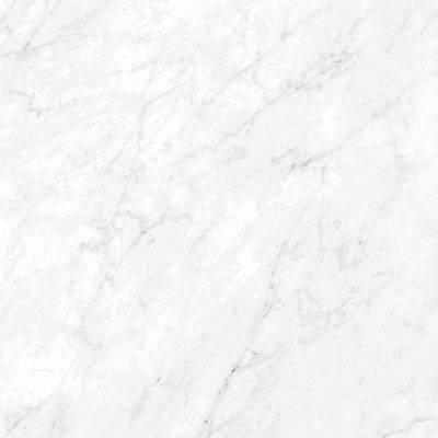 Gạch Bạch Mã H60002P lát nền 60×60
