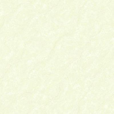 Gạch Bạch mã HMP80910