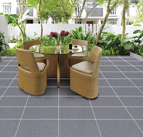 Gạch lát nền Bạch Mã 40×40 HG4090
