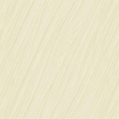 Gạch lát nền Bạch Mã HMP80907 bóng kính màu kem vân gỗ chéo 1