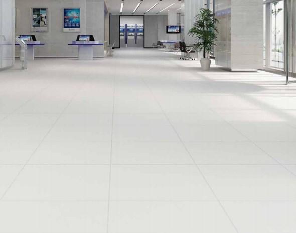 mẫu gạch lát nền Bạch Mã 80×80 M8000
