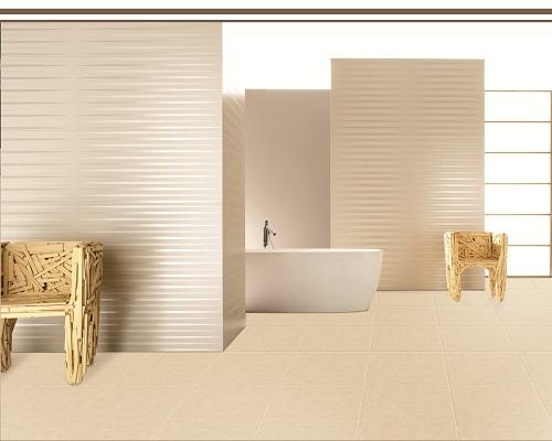 Gạch Bạch mã MP6002 cho phòng tắm