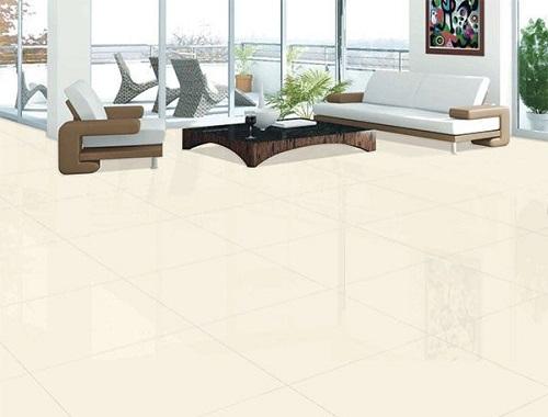 Gạch lát nền Bạch Mã 80x80 PL8000 3