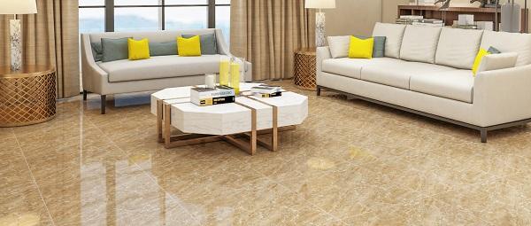 BST các mẫu gạch lát nền phòng khách 60×60 Đẹp Đỉnh Cao