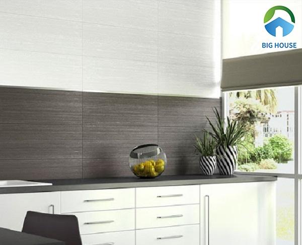 Kỹ lưỡng trong quá trình chọn gạch để tìm kiếm được mẫu gạch phù hợp với công trình nhà bạn nhất