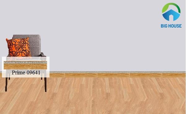 Bảng giá gạch viền chân tường 12×60 RẺ nhất kèm phối cảnh