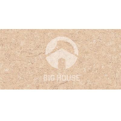 Gạch Bạch Mã H36020 ốp tường 30×60
