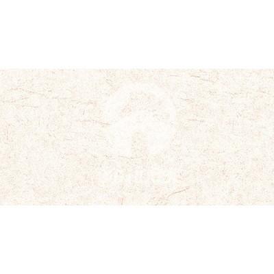 Gạch Bạch Mã H36021 ốp tường 30×60