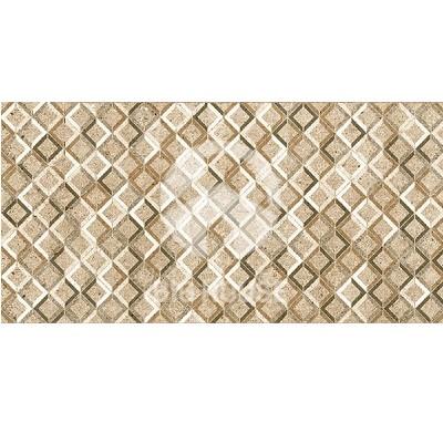 Gạch trang trí Bạch Mã 30×60 H36025E1