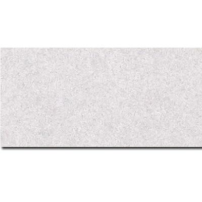 Gạch ốp tường Bạch Mã 30×60 H36102