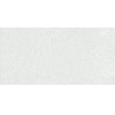 Gạch Bạch mã HE36040 ốp tường 30×60