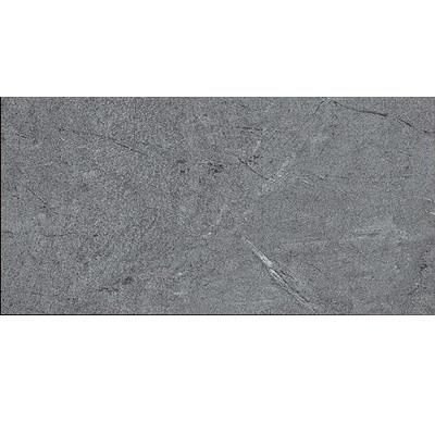 Gạch Bạch mã HE36041 ốp tường 30×60