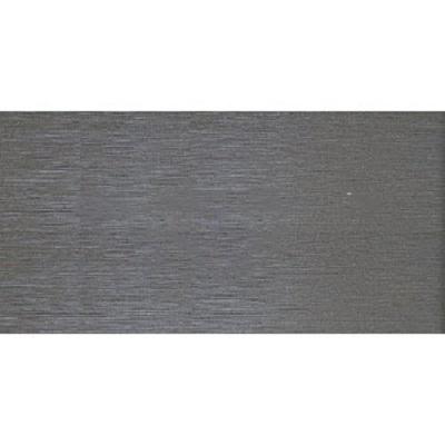 Gạch Bạch mã HQ63008P ốp tường 30×60