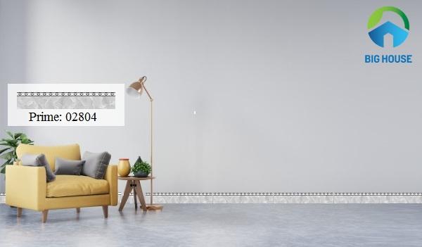 gạch ốp chân tường 12x60 09641