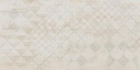 gạch trang trí Bạch Mã 30×60 H36016E1 1