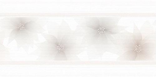 gạch trang trí bạch mã w36001e3 1