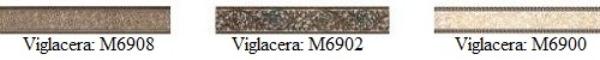 Gạch viền chân tường Viglacera