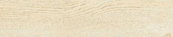 Gạch viền chân tường 15x60 P1560 BECR của Keraben