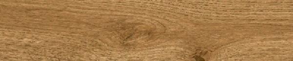 Gạch P1560 BENA của Keraben